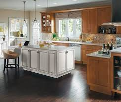 amazing rustic kitchen island ideas u2014 the clayton design