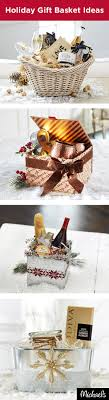 build a gift basket gorgeous gift baskets so easy to copy it s easy