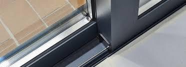 Patio Doors Repair by Sliding Glass Patio Doors Repair