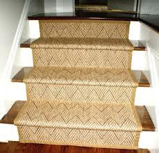 interior breathtaking home interior design idea using light brown