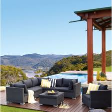 new season outdoor furniture 2015 harvey norman