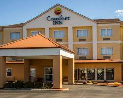 Comfort Inn Florence Oregon Comfort Inn Hotels In West Chester Oh By Choice Hotels