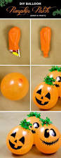 Halloween Birthday Ideas 53 Best Halloween Images On Pinterest Halloween Stuff Halloween