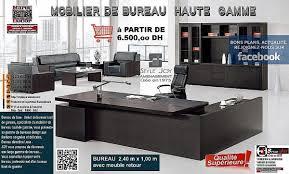 catalogue mobilier de bureau bureau catalogue fourniture de bureau awesome fourniture de bureau