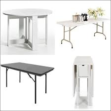 cdiscount table cuisine beautiful table de jardin pliante cdiscount gallery amazing
