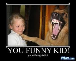 Thumbs Up Kid Meme - you funny