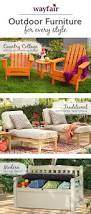 Outdoor Furniture Des Moines by 308 Best Deck Images On Pinterest Backyard Decks Balcony And