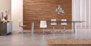 conference room designs impress board members with these five modern conference room