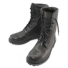 summer motorcycle boots russian military summer leather boots