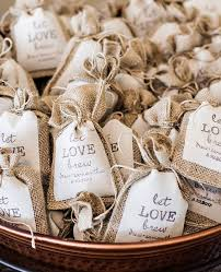 wedding souvenir ideas wedding favor ideas hton roads virginia williamsburg