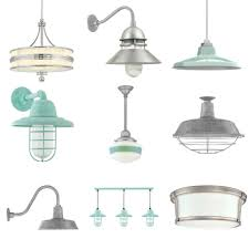 capital lighting oneill light vanity fixture images with