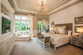Elegant Luxury Bedrooms Interior Designs Designing Idea - Designers bedrooms