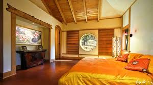 japanese traditional house interior design pure and peaceful