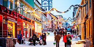 christmas official travel guide to norway visitnorway com