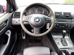 2004 bmw 330i zhp 2005 bmw 330i with zhp performance package german cars for sale