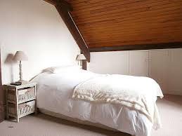 chambre d hotes houlgate houlgate chambre d hote inspirational auberge des aulnettes