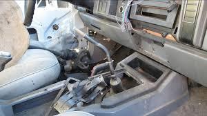 jeep cherokee chief for sale craigslist 1991 jeep cherokee sport u2013 junkyard find