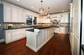 raised kitchen island kitchen island with raised bar countertop platinumsolutions us