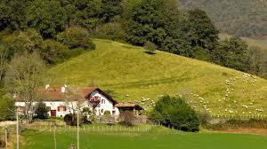 chambre d hote en espagnol chambres d hotes pays basque espagnol 6 maison amesto239a