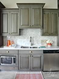 Metal Backsplash Tiles For Kitchens Marble Tile Kitchen Backsplash Kitchen Marble Blue Bathroom Full