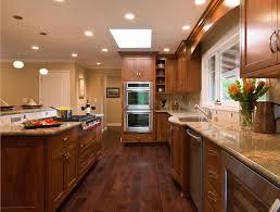 cabinetry san francisco ca floorcraft