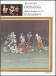 i leonard high school yearbook explore 1987 i leonard high school yearbook lake worth fl