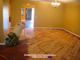 flooring hardwood floor sanders for sale usedhardwood sandertal