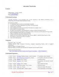 Microsoft Word Resume Template 2014 How To Make A Resume In Microsoft Word 2010 Youtube Office