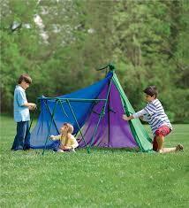 Tent Building Building Set Shop All Toys Ages 12