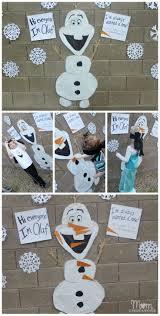 109 best frozen christmas decor u0026 party ideas images on pinterest