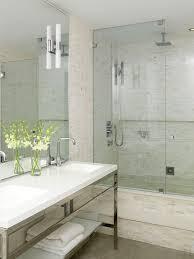 Bathroom Tiles Toronto - 149 best bathrooms images on pinterest bathroom ideas master