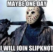 Slipknot Memes - random book 1 completed more slipknot memes help wattpad