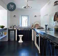 rideau pour placard cuisine rideau pour placard cuisine cuisine placard cuisine