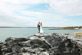 newport wedding venues wedding venues in newport rhode island boston magazine
