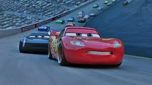cars 3 cars 3 u0027 trailer 2017 moviefone