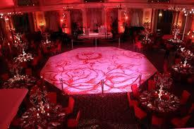 Hall Decoration For Valentine S Day by Valentine U0027s Day Luxury Wedding Lighting And Decor U2022 Pleasantdale