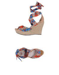 ugg australia sale damen ugg footwear espadrilles discount outlet shop newest