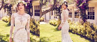 wedding dresses los angeles wedding dress los angeles los angeles bridal salon beautiful