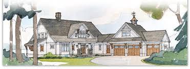 visbeen georgetown floor plan visbeen house plans vibrant idea home design ideas
