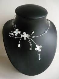 bijoux mariage les 25 meilleures idées de la catégorie bijoux mariage sur