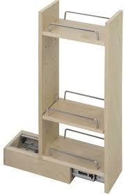 Nice Sliding Shelves For Cabinets Vertical Cabinet Shelf Kitchen - Sliding kitchen cabinet shelves