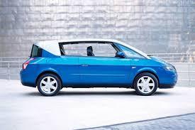 renault avantime waarom de renault avantime een klassieker wordt auto55 be retro