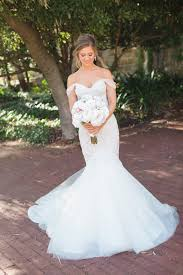 custom made wedding dress norma bridal couture custom made wedding dress on sale