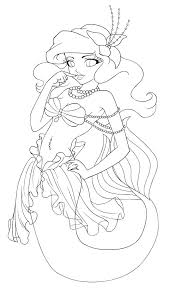 9410 coloring pages images coloring books
