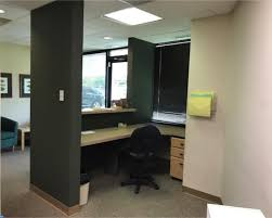 Office Furniture Lancaster Pa by 250 W Lancaster Ave 100 Paoli Pa 19301 Paoli Real Estate