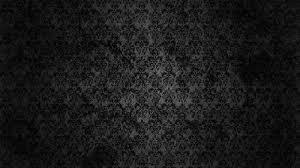 black floral grunge mac wallpaper download free mac wallpapers
