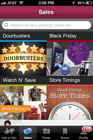 best app for black friday deals the very best black friday deals app found it cool mom tech