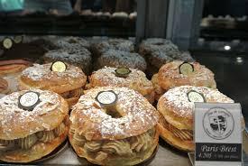 cuisine de lorraine authentic pastry since 1952 duc de lorraine