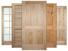wood bedroom doors bedroom ideas