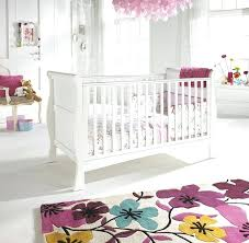baby room furniture u2013 canbylibrary info